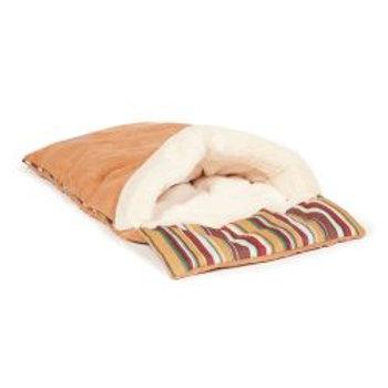 Danish Design Morroco Cat Sleep Bag