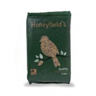 Honeyfields Quality Wild Bird Mix
