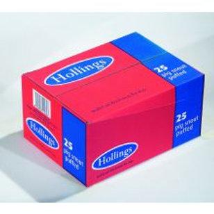 Hollings Pork Rind Bulk Box