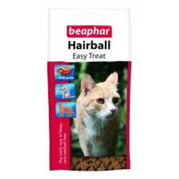 Beaphar Hairball Easy Treats
