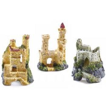 Classic Castle Small