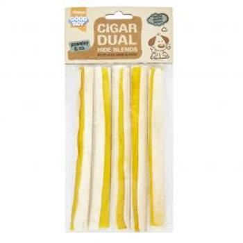 Good Boy Dual Hide Cigar 5pk