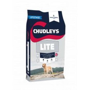 Chudleys Lite