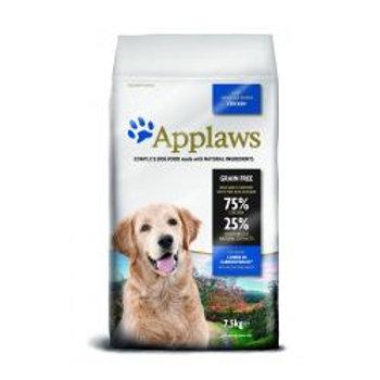 Applaws Dog Adult Lite Chicken