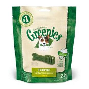 James Wellbeloved Greenies Teenie
