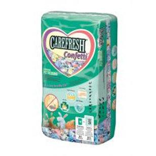 Carefresh Confetti