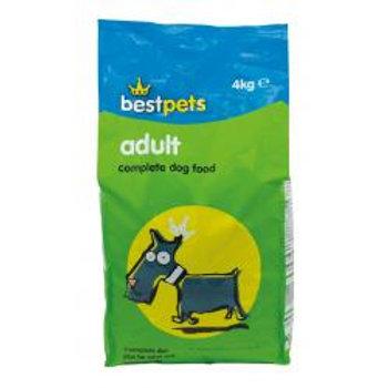 Bestpets Adult