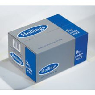 Hollings Paddywack Bulk Box