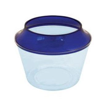 Armitage Goldfish Bowl Blue