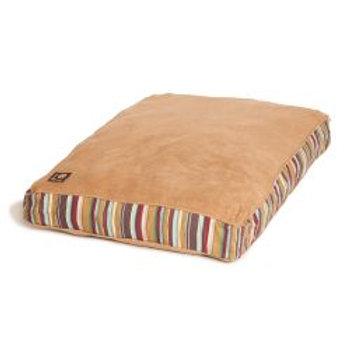 Danish Design Morocco Box Duvet
