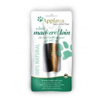 Applaws Cat Mackerel Loin