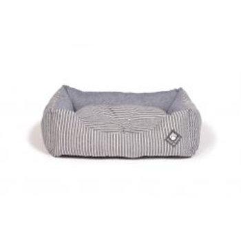 Danish Design Maritime Snuggle Blue