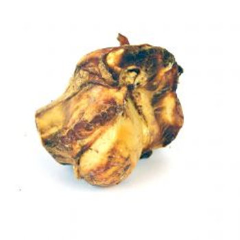 T. Forrest & Sons Roasted Knuckle Bone