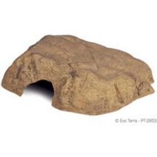 Exo Terra Hideout Cave