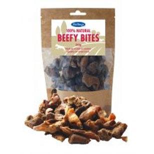 Hollings Beefy Bites