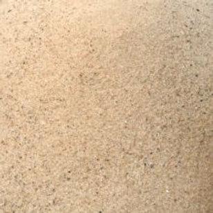 Aquarium Sand Cream
