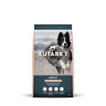 Autarky Adult Succulent Salmon