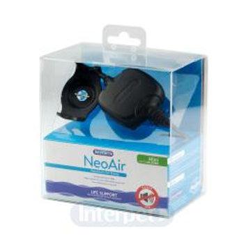 NeoAir Mini Air Pump