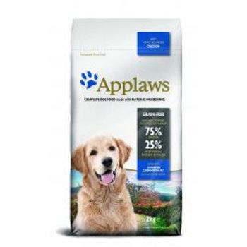 Applaws Dog Adult Lite