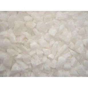 Aquatic Roman Gravel Natural Alpine White