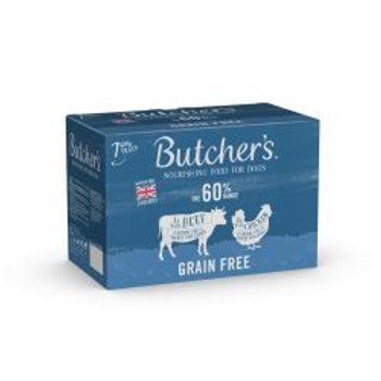 Butchers Multipack