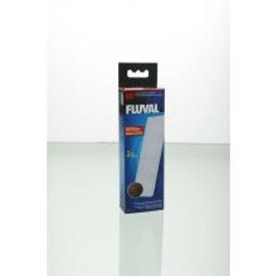Fluval U3 Clearmax