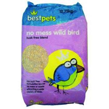 Bestpets No Mess Wildbird