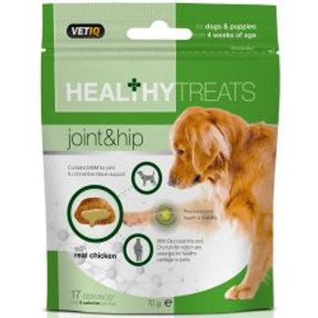 VETIQ Joint & Hip Treats