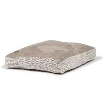 Danish Design Arctic Box Duvet Medium