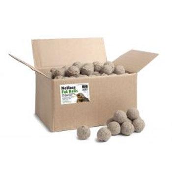 Treat 'N' Eat Fatballs Bulk Box (No Net) 100 x 90g
