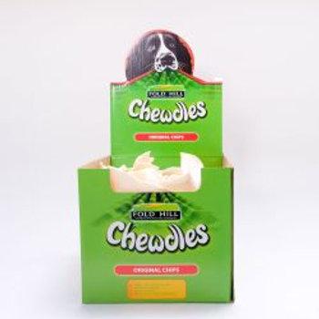 Chewdles Original