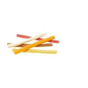Classic Hide Snack Sticks