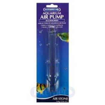 Aqua Airstones