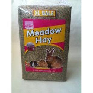 Pettex Meadow Hay Xlarge