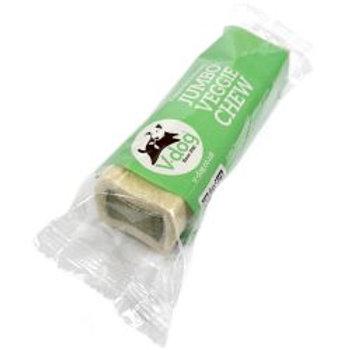 V-dog Jumbo Veggie Chew