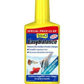 Tetra Easy Balance £5.99