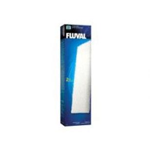 Fluval U4 Filter Foam Pad