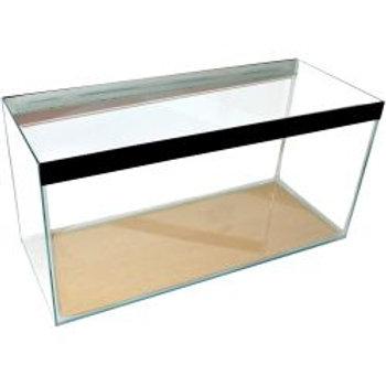 Jungle Trade Supplies Standard Aquarium