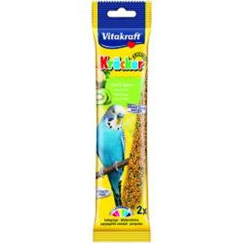 Vitakraft Budgie Stick Kiwi 60g