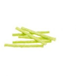 "Classic Spearmint Snax Sticks 5"""