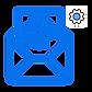 Syncedbeans mailbox (1).png
