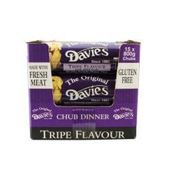 Davies Chubs Tripe