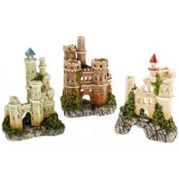 Classic Castle Assortment