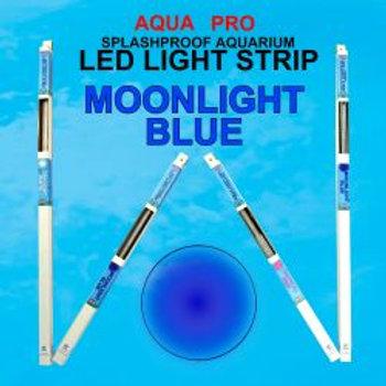 Jungle Trade Supplies Led Moonlight Blue