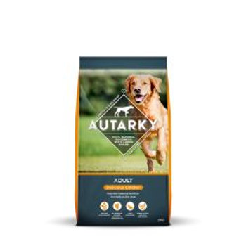 Autarky Adult Delicious Chicken