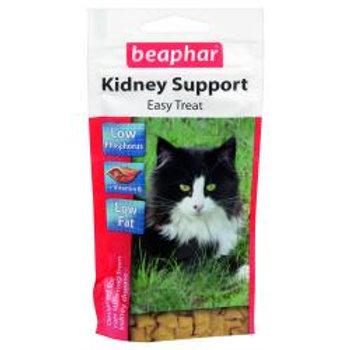 Beaphar Kidney Support Easy Treat