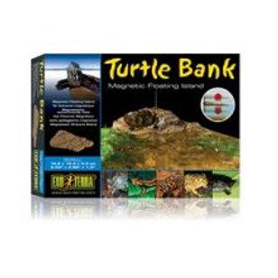 Exo Turtle Island