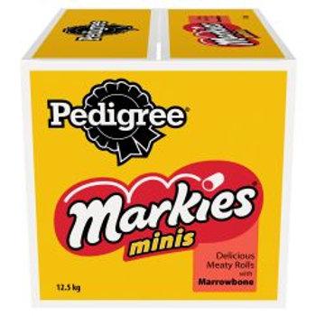 Pedigree Markies Mini