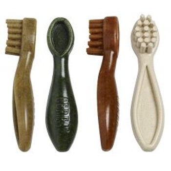 Antos Cerea Toothbrush Small