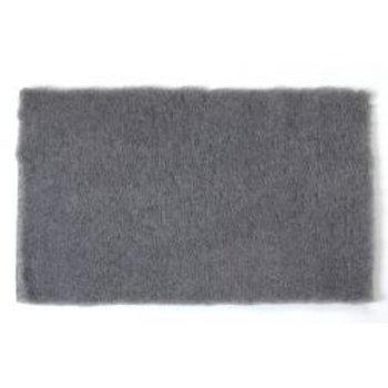 Animate Veterinary Bedding Grey
